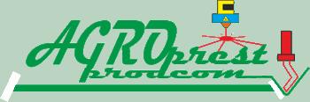 logo_AGROPREST_PRODCOM